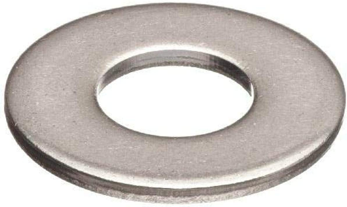 SNUG Fasteners SNG670 100 Quantity limited Max 71% OFF Qty 5 SAE Steel Fin 16