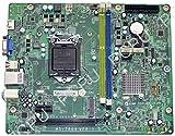 DB.SRRCN.001 Acer Aspire AXC-605 Intel Desktop Motherboard s115X