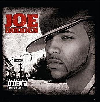 Joe Budden