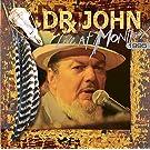 Live At Montreux 1995