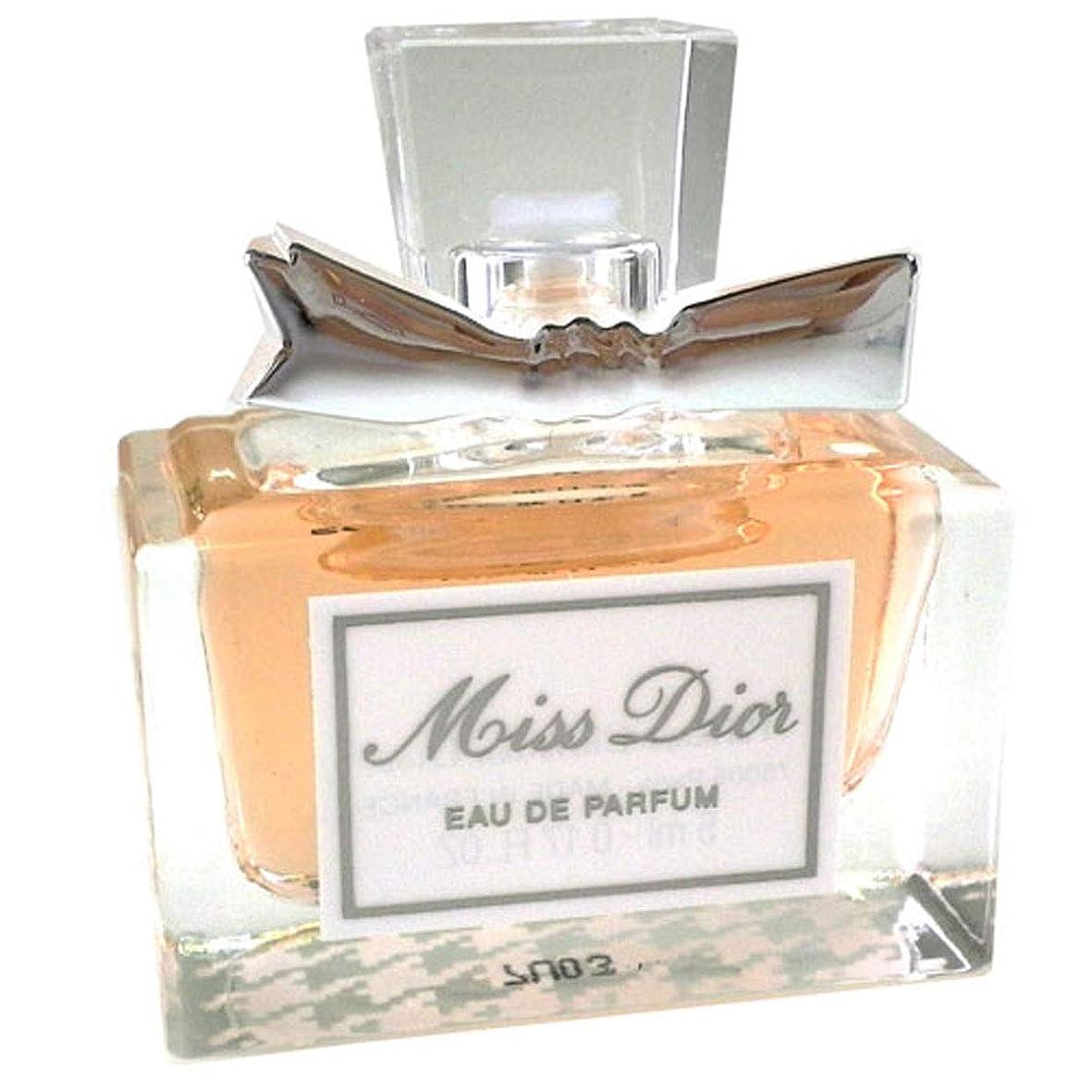 ハンドブックインクトーンDior ディオール 香水 ミス ディオール Miss Dior 5ml ブレスレット アンクレット アクセサリー ミニサイズ ミニコスメ トラベル 化粧 メイク コスメ ピンク 海外限定