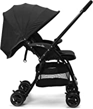 Best stroller that lays down flat Reviews