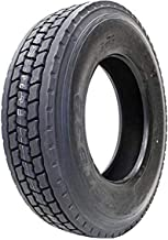Sumitomo 5532459 ST938 Commercial Truck Radial Tire-11R24.5 149Y