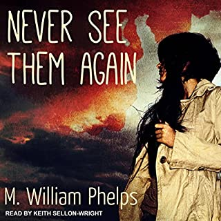 Never See Them Again cover art