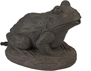 Best spitting frog fountain Reviews