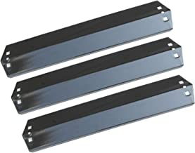 Best char griller replacement heat plate Reviews