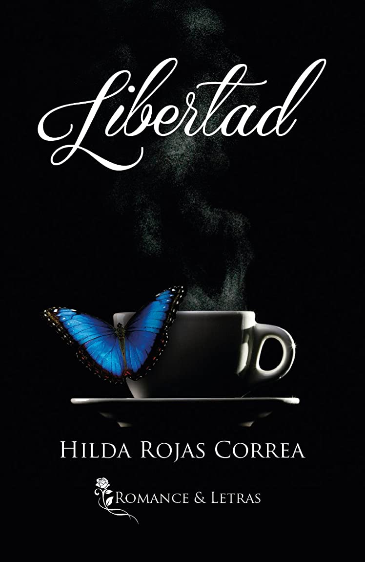 参加者音楽軍Libertad (Spanish Edition)