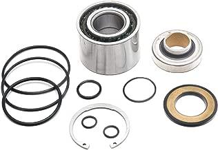 seadoo jet pump repair kit