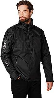 Helly Hansen Mens 2019 Active Midlayer Waterproof Jacket