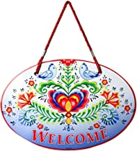 Best ceramic welcome signs Reviews