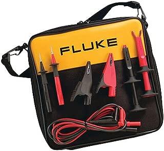 Best fluke tlk282 suregrip deluxe automotive test lead kit Reviews