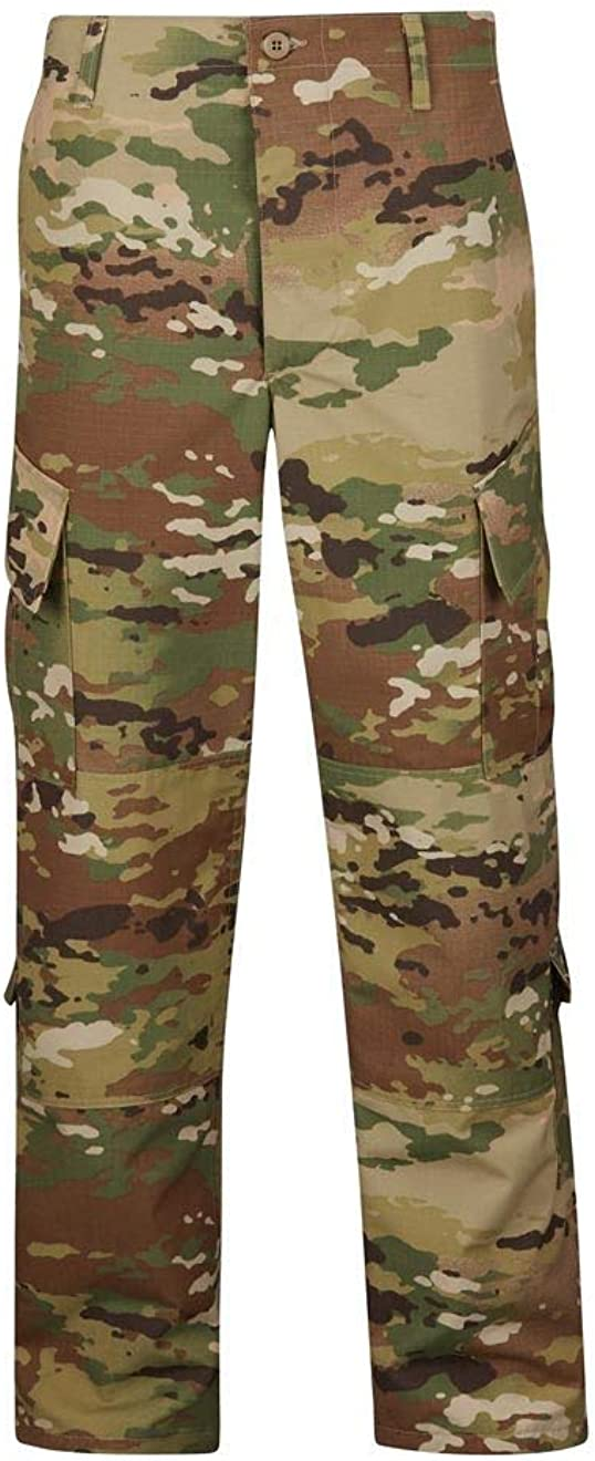 Propper Max 87% OFF 100% Cotton ACU Trouser Now free shipping