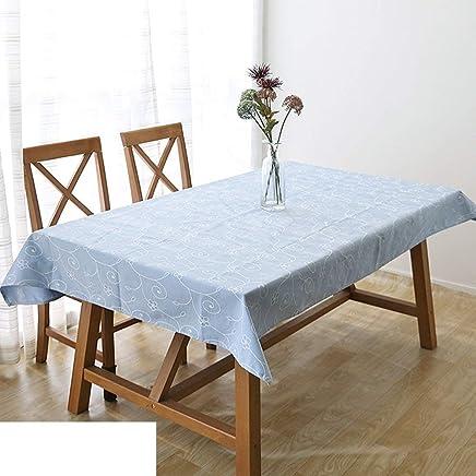 145x240cm Nappes De Table Ikea Gullmaj Nappe Dentelle Blanc Nappe