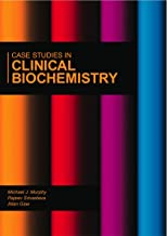 Case Studies in Clinical Biochemistry