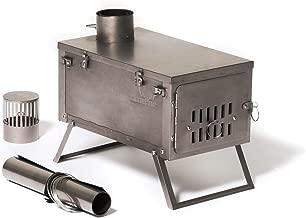 Amazon.es: estufa de gas camping