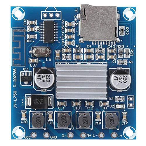 amplificador 15w de la marca SALUTUYA