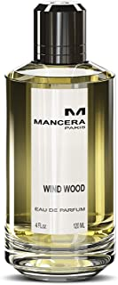 Best mancera wind wood Reviews