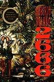 2666 - A Novel - Picador - 01/01/2009