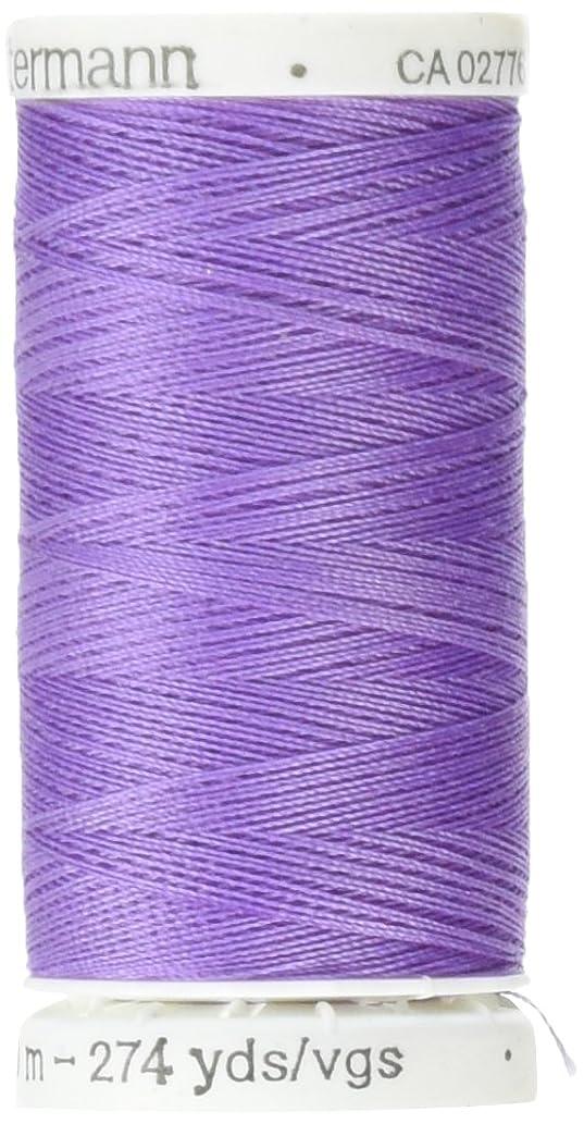 Gutermann Sew-All Thread 273 Yards-Light Purple (250P-926)