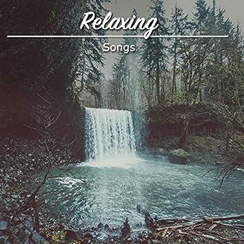 16 músicas relaxantes para libertar a alma