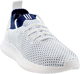 Mens Tubular Shadow Primeknit Casual Sneakers,