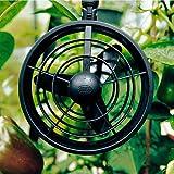 Beckmann SLV - Ventilador accionado por energía...