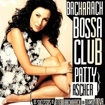 Bacharach Bossa Club