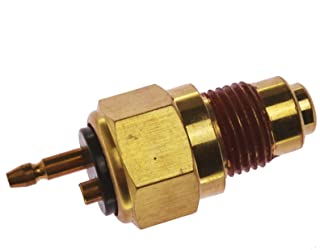 zt truck parts Temperature Sending Switch CH15516 Fit for John Deere 650 655 750 755 850 855 950 955 1050 Tractors