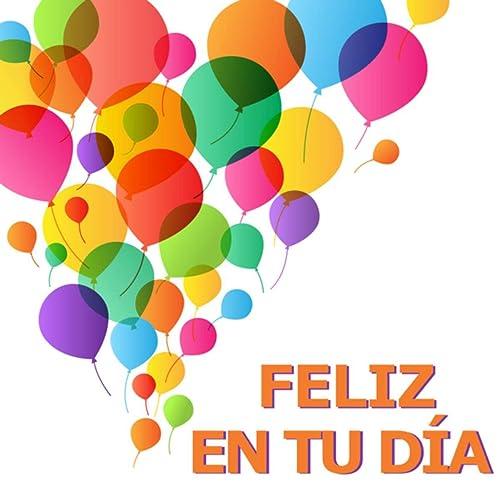 Feliz en tu día (flauta y guitarra) de Feliz en Tu Día ...