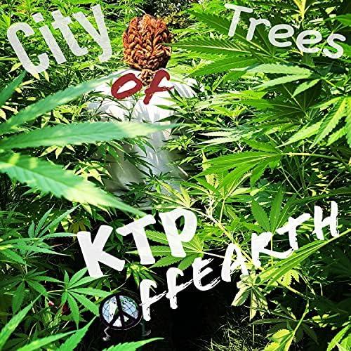 KTP OffEarth feat. Ty H. & L.G. Gonzalez