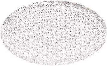 mr16 diffuser lens