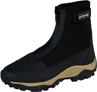 2413382-7 Poc Flats Shoe/Mens Clted