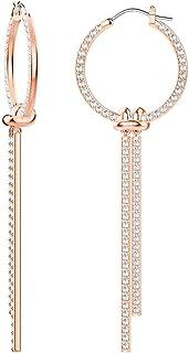 swarovski EarringS for Women, 5390820