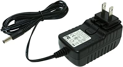 Celestron 18778 AC Adapter (Black)