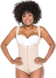 Adelgazante modelador corporal para mujer