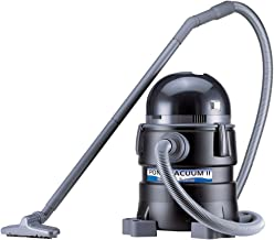 Matala Pond Vacuum II Muck Vac