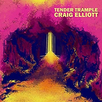 Tender Trample