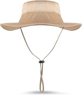 cheap sun hats for men