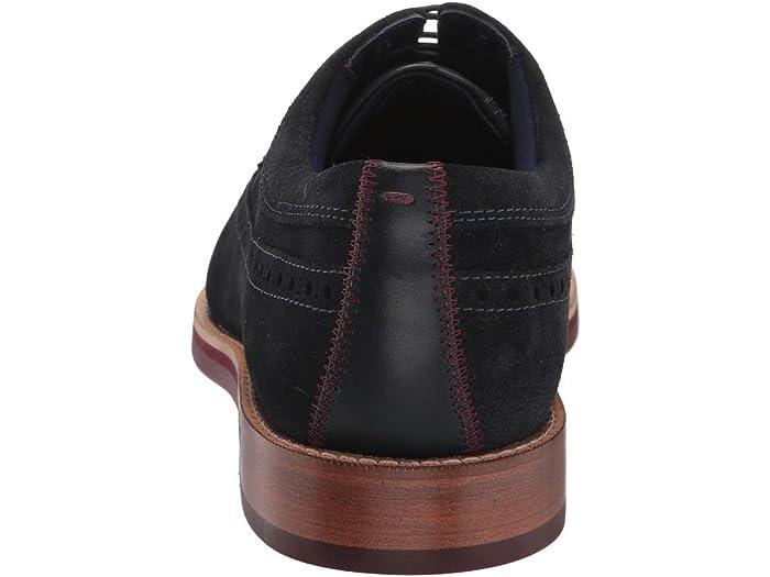 Ted Baker Deelans - Men Shoes