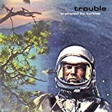 Songtexte von Trampled by Turtles - Trouble