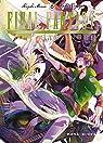 Final Fantasy - Lost stranger, tome 6 par Hazuki