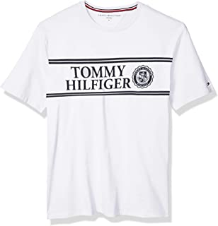 Tommy Hilfiger Men's T Shirt