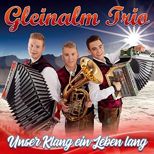 Unser Klang ein Leben lang; Sieger des Schlager- und Volksmusik Grand Prix 2018; Gewinner vom - A guade Musi Award - 2019
