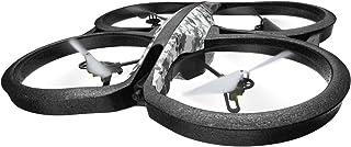 Parrot AR.Drone 2.0 Elite Edt Snow