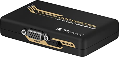 Best computer to hdmi converter Reviews