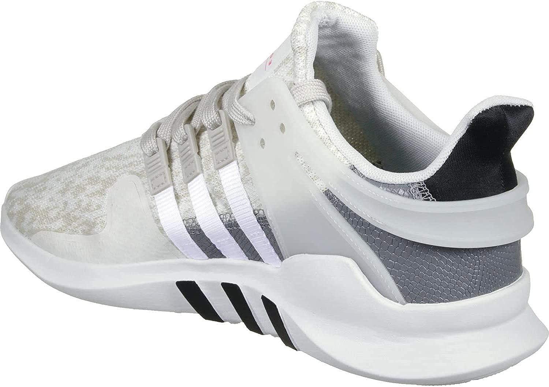 adidas originals eqt support adv trainer