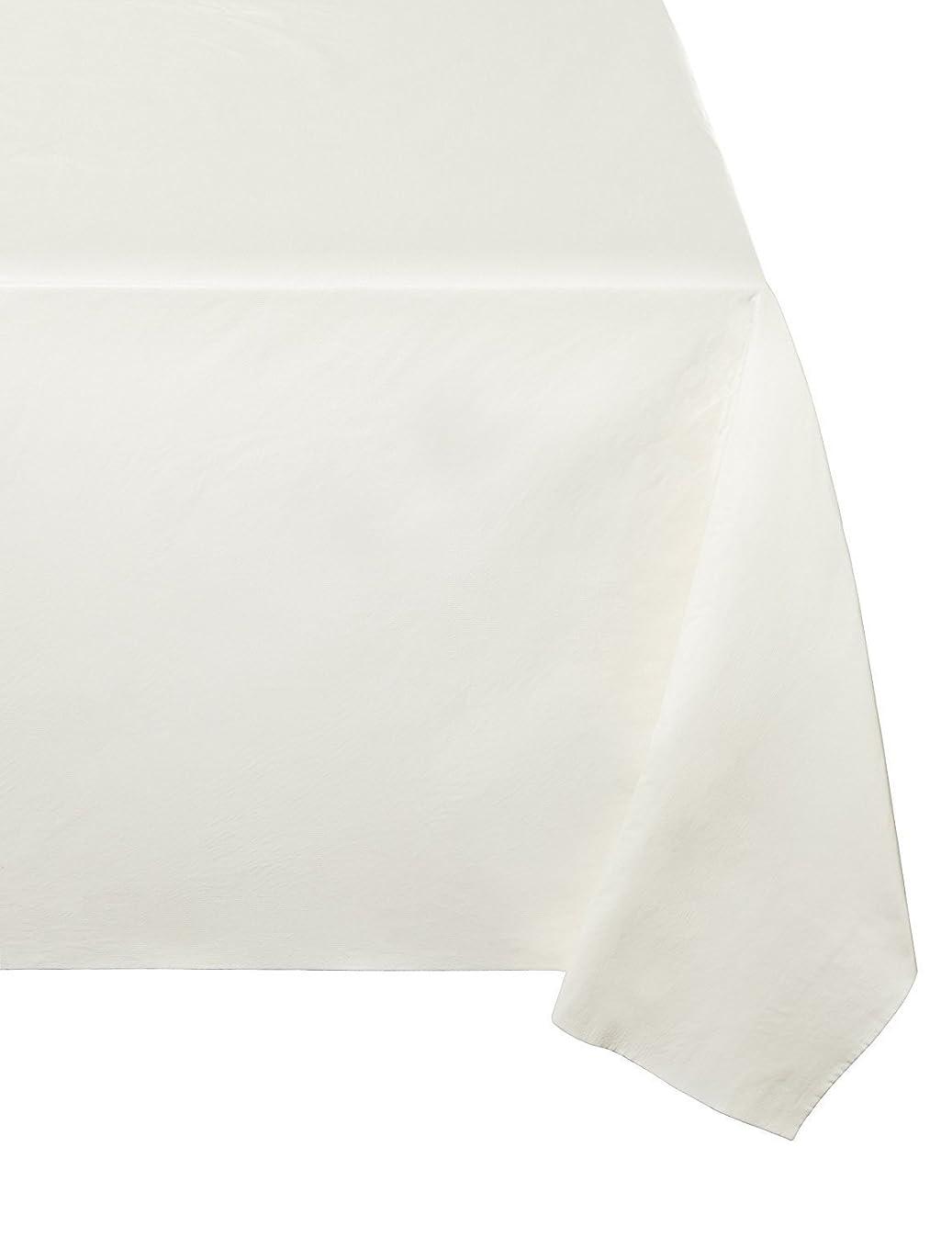 HomeCrate HD Premium Cushioned Heavy Duty Vinyl Table Pad 52