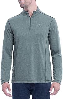 Best costco orvis sweatshirt Reviews