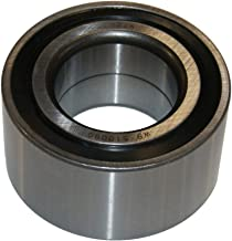 Best 2011 jeep patriot front wheel bearing replacement Reviews
