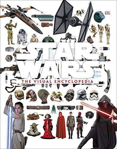 Top star wars dvd collection 1-7 for 2020